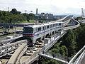 Osaka-Monorail-Crossroads.jpg