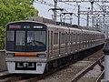 Osaka 66602F LED.jpg