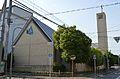 Osaka Shin-ai College140525NI1.JPG