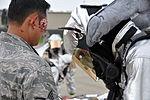 Osan airmen provide crisis response 120723-F-MI569-056.jpg