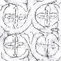 Oshki-gravure 2.jpg