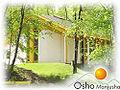 Oshomanjusha meditationshalle klein.jpg