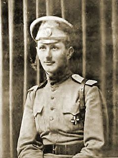 Ukrainian general
