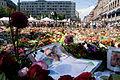 Oslo 22.07.11.jpg