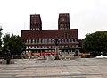 Oslo rådhus (9).jpg