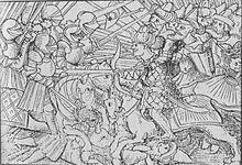 http://upload.wikimedia.org/wikipedia/commons/thumb/0/00/OsmanenDeutscheKavallerie-1-.jpg/220px-OsmanenDeutscheKavallerie-1-.jpg