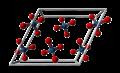 Osmium-tetraoxide-unit-cell-3D-balls.png