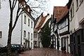 Osnabrück Altstadt.JPG