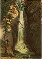 Ossipee Fall (Boston Public Library).jpg