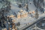 Ostankino Palace (4325330729).jpg