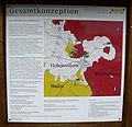 Ostrach Grenzsteinmuseum Tafel 2.jpg
