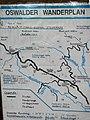 Oswalder Wanderwege Plan.JPG