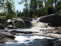 Oswegatchie River - High Falls.jpg