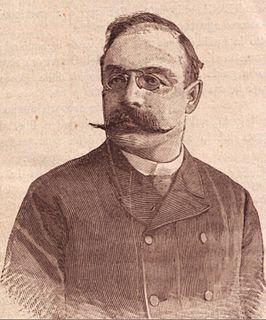 Ottavio Ottavi Italian oenologist