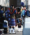 Ottawa Remembrance Day ceremonies 2007 - 01.jpg
