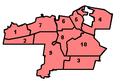 Ottawawards1994-2000.PNG