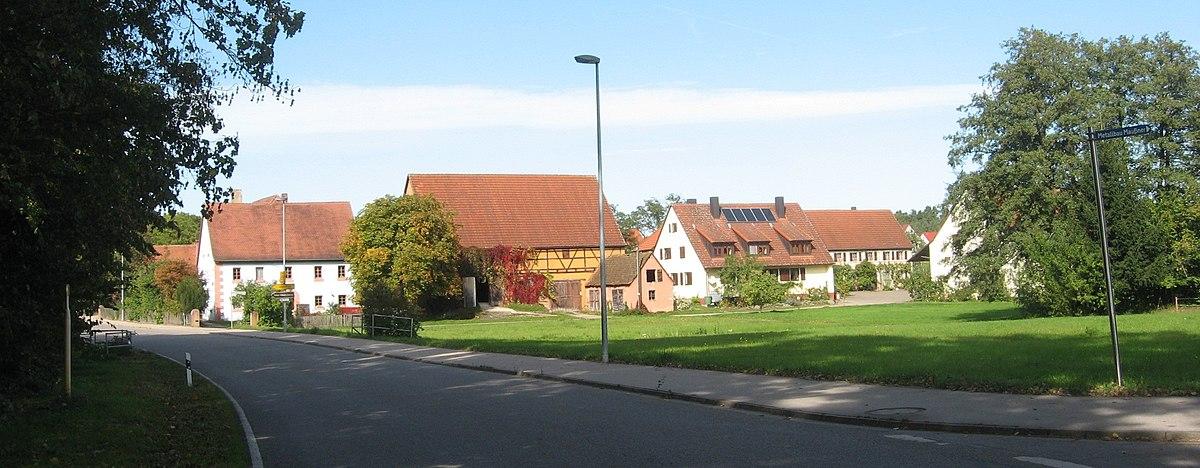 Ottersdorf