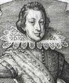 Otto von Hessen-Kassel.png