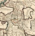 Ottoman Empire 1696 by Jaillot cropped Middle East and Caucasus.jpg