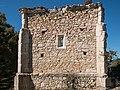 Otxate - Ermita de Burgondo 05.jpg