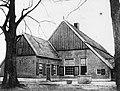 Oude landbouwgebouwen, woningen, twents boerderij, Bestanddeelnr 194-0042.jpg