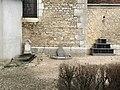 Ounans (Jura, France) le 6 janvier 2018 - 22.JPG