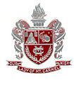 Our Lady of Mount Carmel High School Crest.jpg