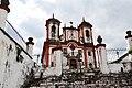 Ouro Preto (9974539445).jpg