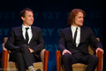 Outlander premiere episode screening at 92nd Street Y in New York OLNY 086 (14645454578).png