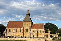 Ouville-la-Bien-Tournée église Notre-Dame.JPG