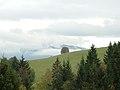 Ovce nad osadou Petrová - panoramio.jpg
