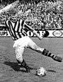 Ove Andersen (football) 1955.jpg
