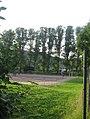 Overath - Fussballplatz Schulzentrum Cyriax - geo.hlipp.de - 37432.jpg