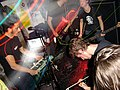 Overmars Band2.jpg