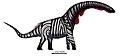 Overosaurus life restoration.jpg