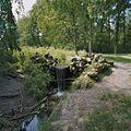 Overzicht waterval met rotspartijen - Arnhem - 20375449 - RCE.jpg