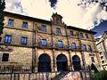 Oviedo 12 (4602460158).jpg