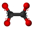 Oxalate-anion-3D-balls.png
