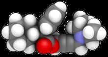 Oksibutinin 3d bals.png
