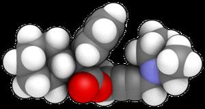 Oxybutynin 3d balls.png