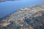 Oyeren aerial 2.jpg
