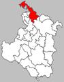 Ozalj Municipality.PNG