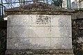 Père-Lachaise - Division 13 - Avenue Casimir Périer 03.jpg