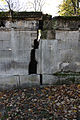 Père-Lachaise - Division 39 - La Martillière 05.jpg