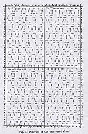 cryptanalysis of the enigma wikipedia