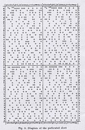 Cryptanalysis of the Enigma
