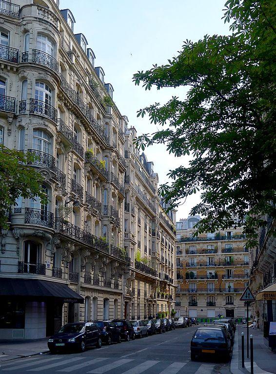 1000 images about paris on pinterest de paris paris france and montmartre paris. Black Bedroom Furniture Sets. Home Design Ideas