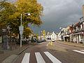 P1030543 copyRijsbergen.jpg