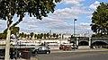 P1090044 France, Paris, le pont et la place de la Concorde; on distingue l'Obélisque de Louxor sur la place (5629760282).jpg