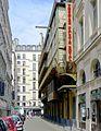 P1100899 Paris Ier rue de Montpensier théâtre du Palais-Royal rwk.JPG
